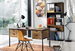 maisons du monde suintroduit en bourse with recrutement maison du monde. Black Bedroom Furniture Sets. Home Design Ideas