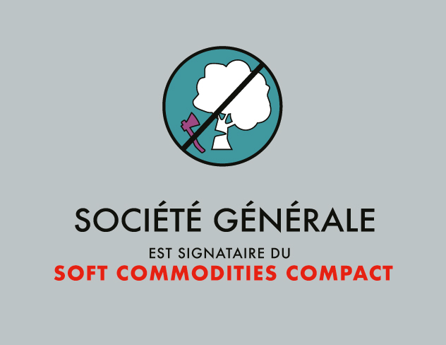 soft commodities compact