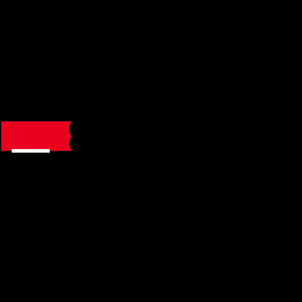 """Résultat de recherche d'images pour """"société générale logo"""""""