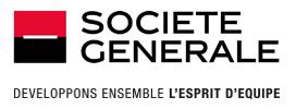 Bourses | Société générale