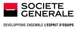 Developpons ensemble l'esprit d'équipe Société générale