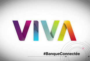 Viva Technology #BanqueConnectée